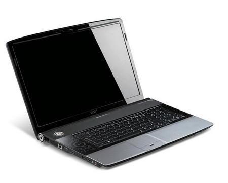 Драйвера для всех моделей ноутбуков под Windows XP с 2002 по 2011 год