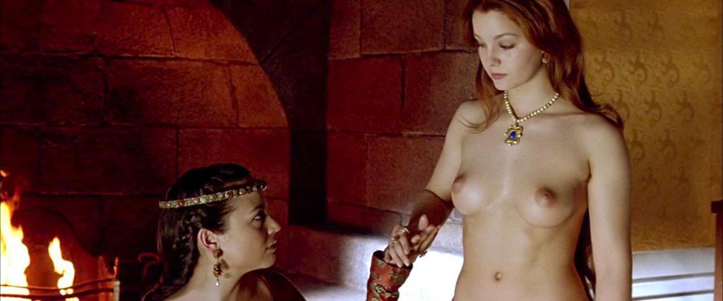 испанское порно исторический фильмы