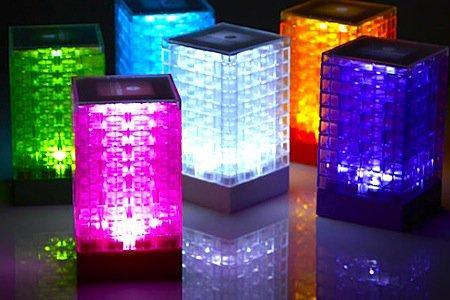 Картинки по запросу Экономичные и функциональные LED лампы