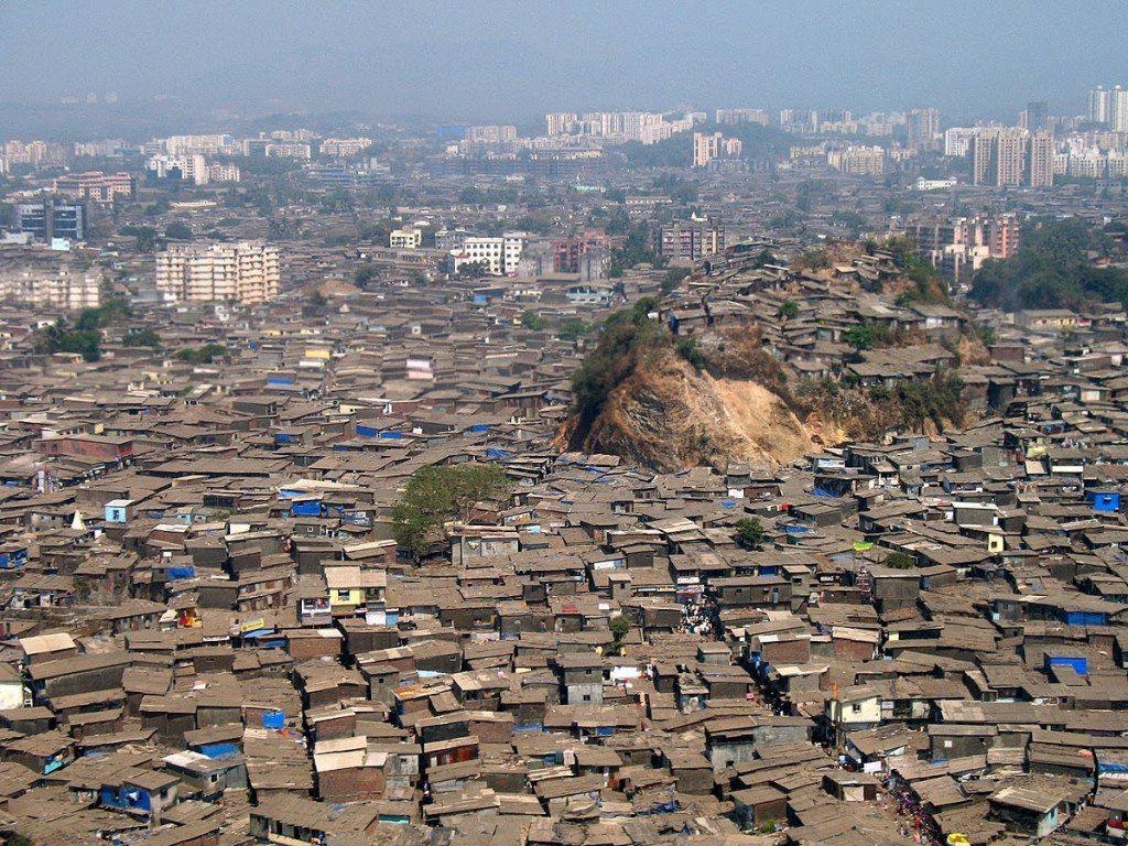 urban society in india What are the demands that humans place on water supplies in highly developed, urban societies like the united isn't india of today the most ugly, insensitive capitalist society and the rich-poor gap ever increasing.