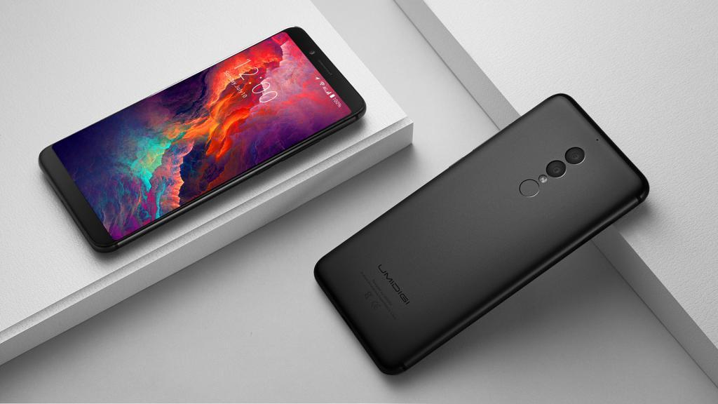 6 дюймовый смартфон с алиэкспресс