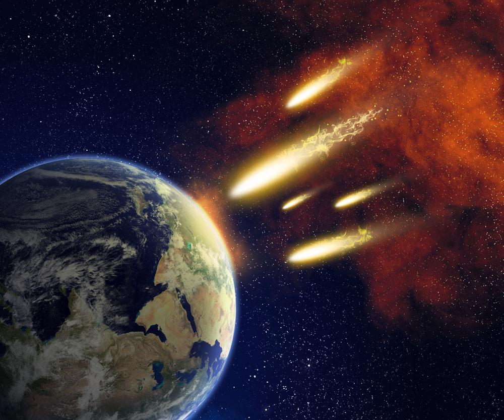 Астероиды май 2009 срок годности сустанон