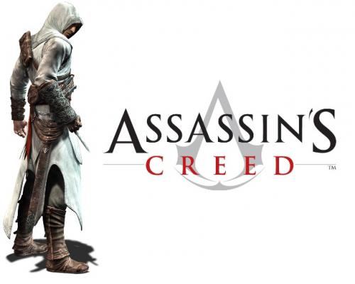 Black Flag – революционный Assassins Creed