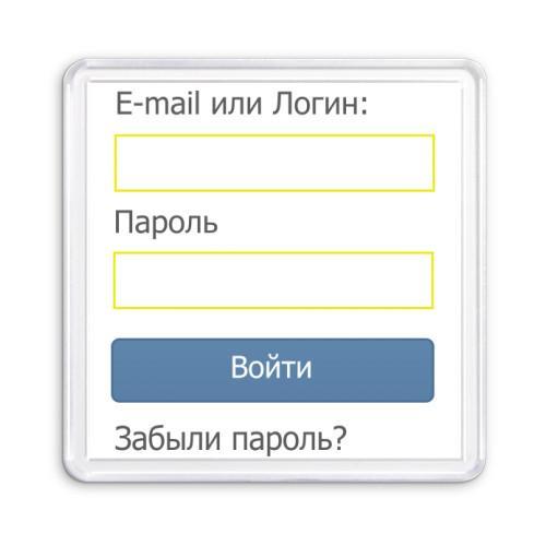 картинки с паролями и логинами